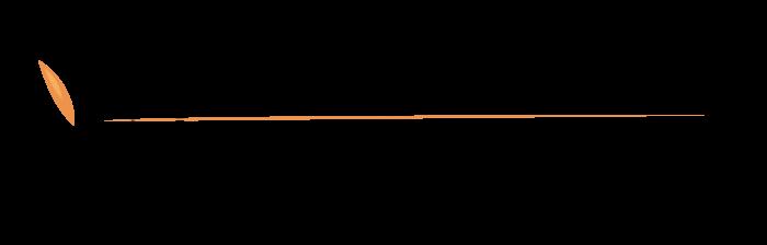 Trevimetal